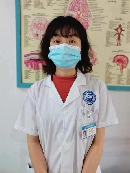 成都癫痫病医院庆祝5.12国际护士节,成都神康癫痫医院举办护理专业知识比赛和优秀护士评选活动